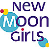 New Moon Girls | Giving Girls the Freedom to be Themselves
