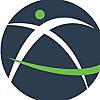 PCI (Project Concern International) Blog » Empowering Women