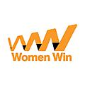 Women Win | News Blog
