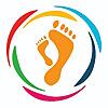 Barefoot College | News Blog