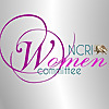 NCRI Women Committee | Women are Force for Change