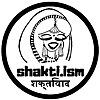 Shakti.ism | A Women's Empowerment Initiative