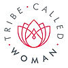 Tribe Called Woman Blog