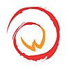 WONDER Foundation | Empowering Women & Girls