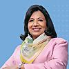 Kiran Mazumdar-Shaw Blog » Women Empowerment