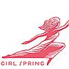 Girl Spring Blog | Empowerment for Teen Girls