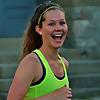 Runnin' for Sweets   Running tips, workout ideas, fitness motivation