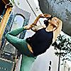 Ashley Gee Wellness - Yoga & Acupuncture