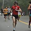 Run For Good   Embracing a life-long running habit