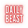 《每日野兽》:媒体
