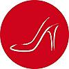 Red Shoe Movement » Women Empowerment