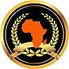African ChangeMakers Initiative (ACi) » Women Empowerment