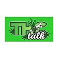THCtalk.com » Hydroponic Growing