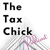 The Tax Chick Podcast