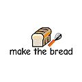 Make The Bread