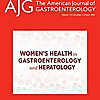 The American College of Gastroenterology