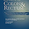 Diseases of the Colon & Rectum - Current Issue