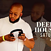 Deeper Levels House Grooves