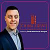 China Expat Investor