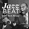 Jazz Beat