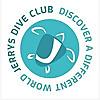 Jerry's Dive Club