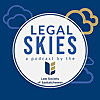 Legal Skies | A podcast by the Law Society of Saskatchewan