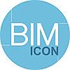 BIMicon