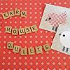 Farmhouse Quilts