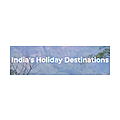 India's Holiday Destinations