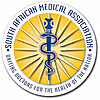 The South African Medical Association