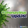 Coronavirus Update Podcast