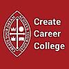 Create Career College Blog