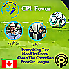CPL Fever | Canadian Premier League News & Player Interviews