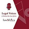 Legal Voices