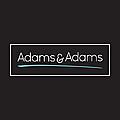 Adams Adams Africa