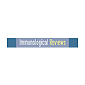 Immunological Reviews