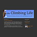 The Climbing Life