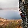 Dave MacLeod Blog   Advice On Training For Climbing