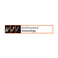 World Journal of Immunology