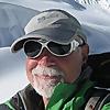Alan Arnette Blog