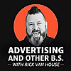 Advertising and Other B.S.