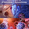 Scientific Journal of Immunology & Immunotherapy