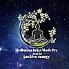 Meditation Relax Music Pro
