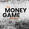 The Money Game Podcast