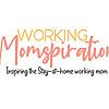 Working Momspiration