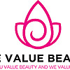 We Value Beauty