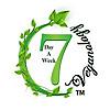 7 Day A Week Veganology
