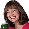 Juice Lady Cherie