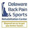 Delaware Back Pain Blog | Delaware Back Pain & Sports Rehabilitation Center
