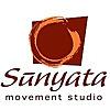Sunyata Movement Studio Inc.